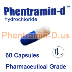 Phentramin-D is a safe alternative to Phentermine and the best diet pill online available without a prescription.