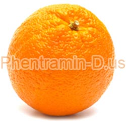 Vitamin C is an essential mineral that can help weight loss by improving oxidization of body fat.