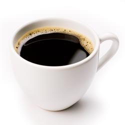 Caffeine: An Effective Diet Pill Ingredient