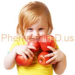 Diet Pills for Children
