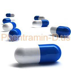 One of the many benefits of using Phentramin-D diet pills is that they can be taken longer than prescirption diet drugs.