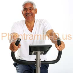 How Regular Exercise Increases Energy Levels