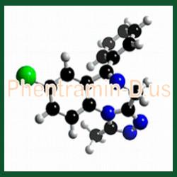 Phentermine Diet Pills