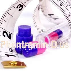 Buy Diet Pills