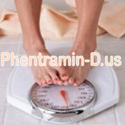 Phentermine Diet Pills