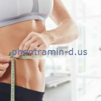 Get All The Benefits of Phentermine Without Side Effects