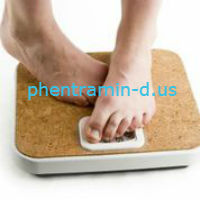 weight loss new years resolution help