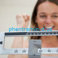 fat burning with phentramin-d results