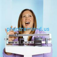 Phentramin-D: All In One Diet Pill