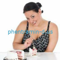 lose weight with Phentramin-D dieting