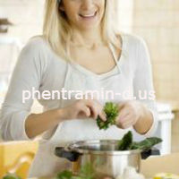 Eating More Cilantro to lose weight