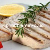Low-Carb Diet cautions