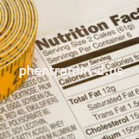 Food Label Changes for healthy eating
