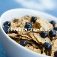 High Prana Diet benefits