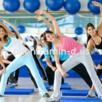 workouts to make Phentramin-D more effective