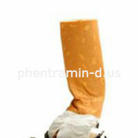 Secondhand Smoke Exposure and weight