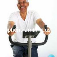 Why Diabetics Need Exercise