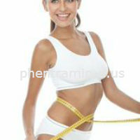 Why Phentramin-D is Better Than Other Weight Loss Pills