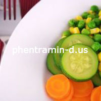 Healthy Eating Tips Anyone Can Follow Easily
