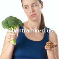 Maintain a Healthy Diet When it gets tough