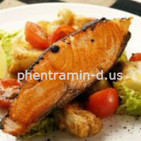 How to Get More Good Fats into Your Diet