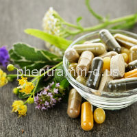 4 Supplements That Support Weight Loss Naturally
