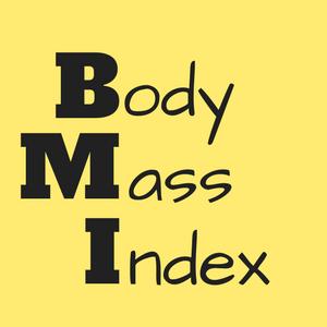 Healthy BMI