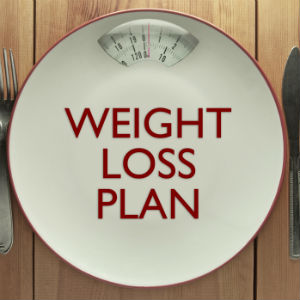 Does Fasting for Weight Loss Work