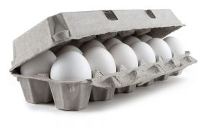 Dos and Don'ts of Eating Eggs as a Bodybuilder