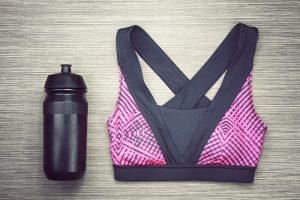 5 best workout bras