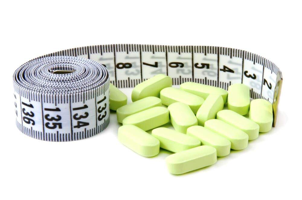 buying alternatives to Phentermine online