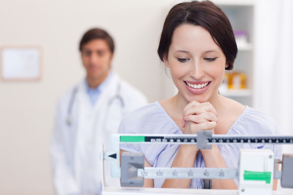 How to Maintain Weight Loss After Phentermine