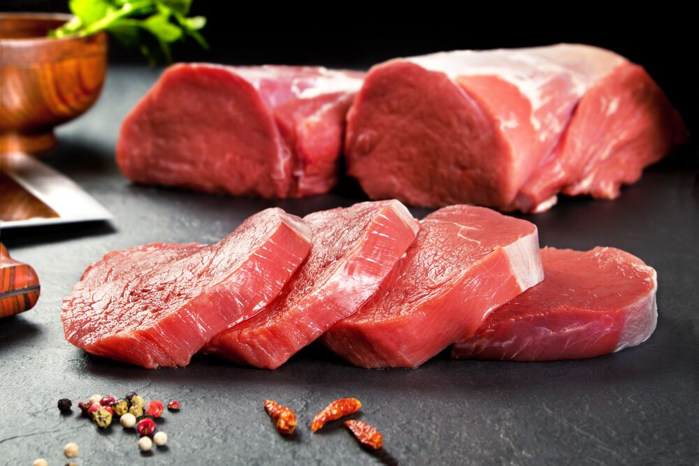 Is Grass Fed Protein Better for Your Diet?