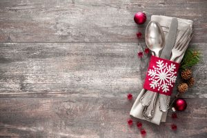 Do holiday season diets work?