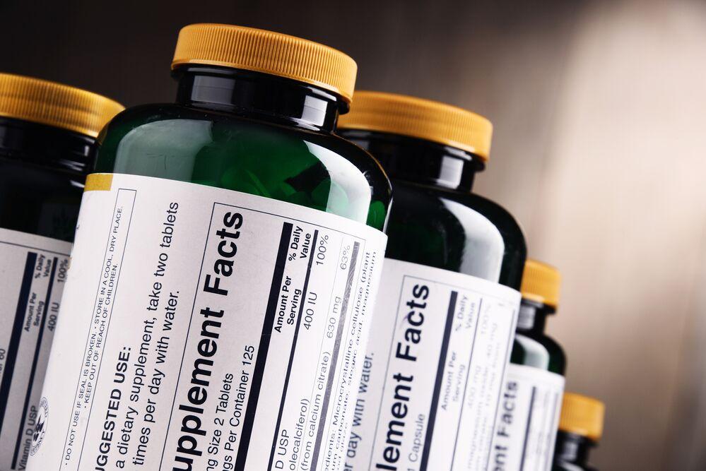 Winter 2018 Best Diet Pills for Weight Management Support
