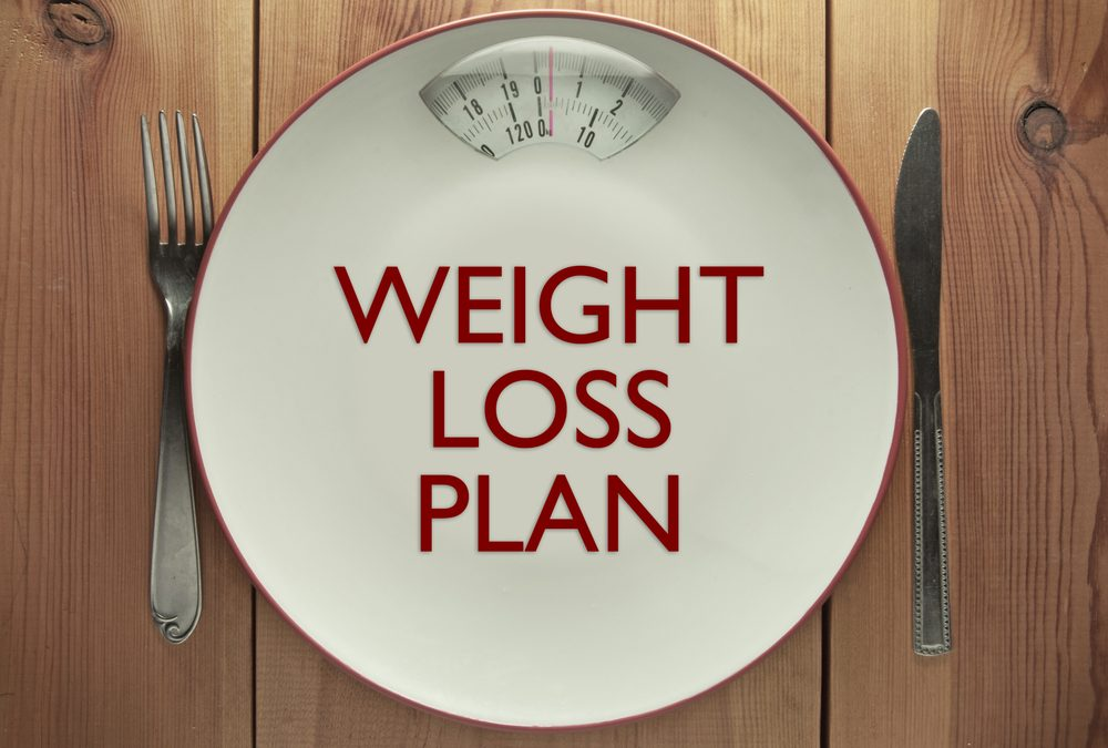 Clean Plate Syndrome and Weight