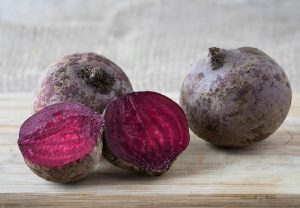 Winter Superfoods for Nutrition