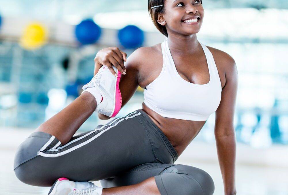 Is Stretching Before a Workout Good or Bad for You?