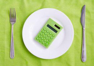 Weight Loss Secret: GOLO Diet?