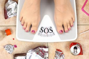 Obesity Patents Stigma