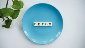 Be Careful With Cleanse Supplement Reviews
