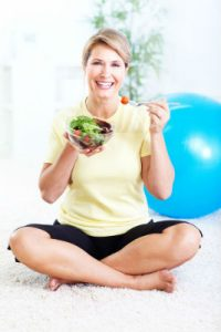 Boost Your Healthy Weight Loss Success