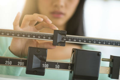 How Long Does Weight Loss Take with Dieting?