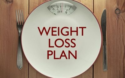 How Fast Can You Expect to Reach Weight Loss of 15 Pounds?