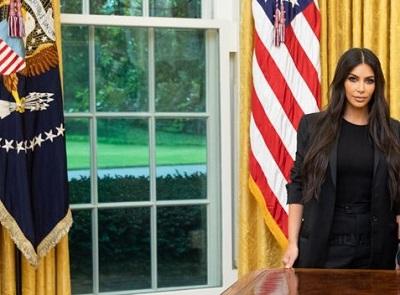 Kim K Weight Loss Kardashian