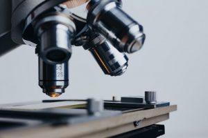 Understanding the Science Behind Phentramin-D